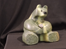 Bear Market Investments