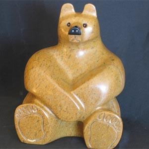 bears-thumb